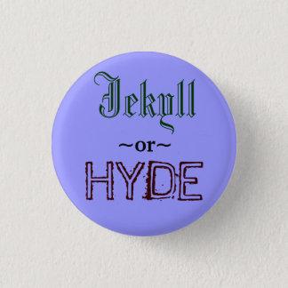Botón de Jekyll o de Hyde