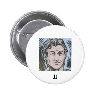 Botón de JJ