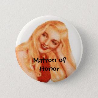 Botón de Keryn