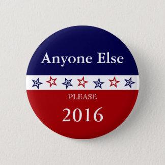 Botón de la Anti-Campaña