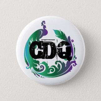 Botón de la familia de CDQ