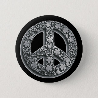 Botón de la paz