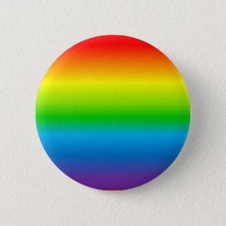 Botón de la pendiente del arco iris