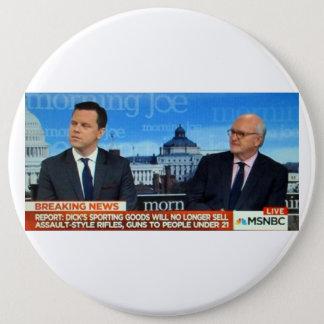 Botón de las noticias de última hora