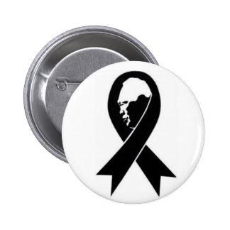 botón de Lee Kuan Yew