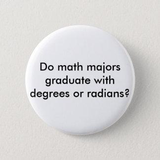 botón de los comandantes de matemáticas