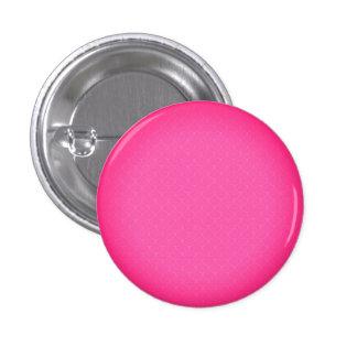 Botón de los diseñadores: Edición rosada del