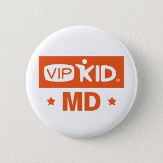 Botón de Maryland VIPKID