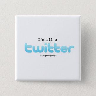 Botón de Matthew Perry