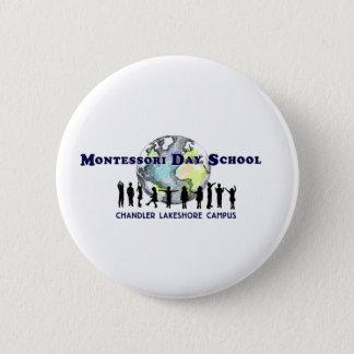 Botón de MDPSC