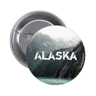 Botón de Mountainscape