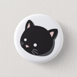 Botón de Ninji