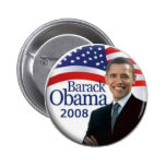 Botón de Obama
