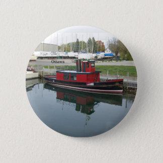 Botón de Ottawa