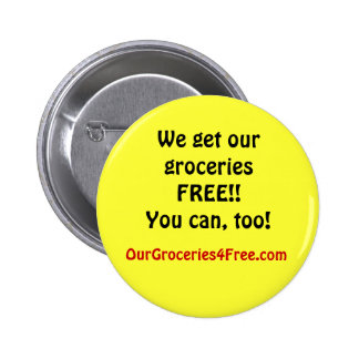 botón de OurGroceries4Free.com Pins