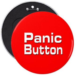 Botón de pánico pins