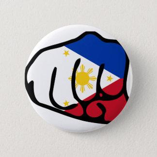 Botón de Pinoy