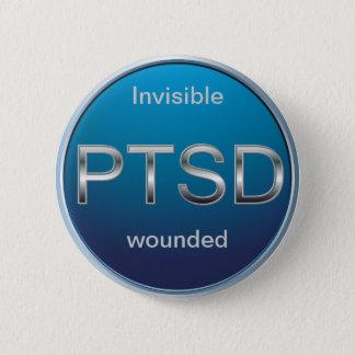 Botón de PTSD