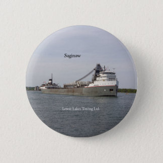Botón de Saginaw