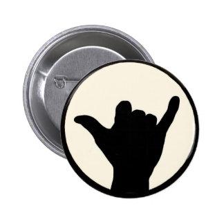 Botón de Shaka