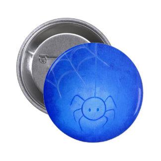 Botón de Spidey Pins