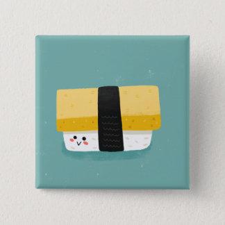 Botón de Tamago