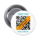 botón de uQR.me Pins