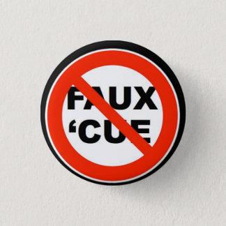 Botón de XFQ