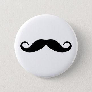 Botón del bigote