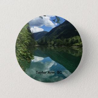 Botón del brazo de Taylor