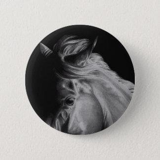 Botón del caballo