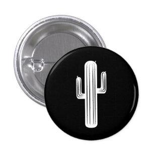 Botón del cactus