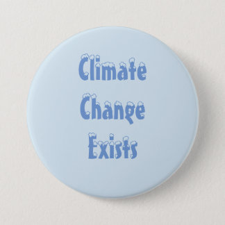 Botón del cambio de clima