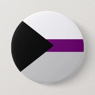 botón del demisexuality