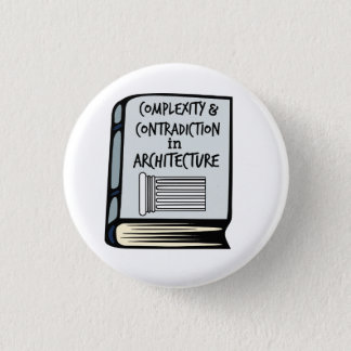 Botón del libro de la complejidad y de la