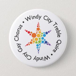 Botón del logotipo
