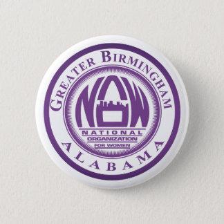 Botón del logotipo de GBNOW