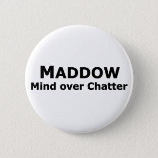 botón del maddow