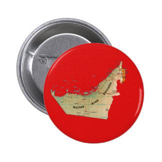 Botón del mapa de los UAE
