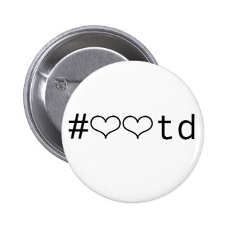 botón del #ootd pins