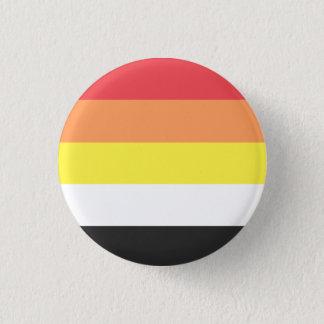 Botón del orgullo de Akoiromantic/lithromantic