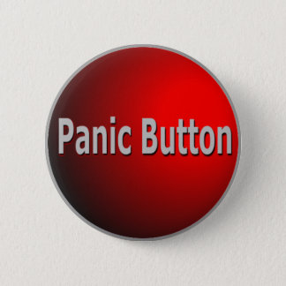 Botón del pánico del novio