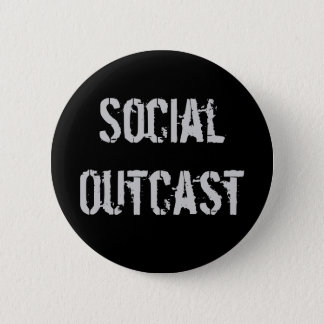 "Botón del ""paria social"""