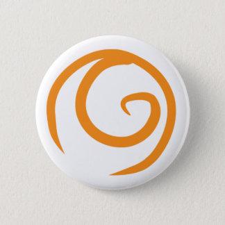 Botón del remolino de Groupee