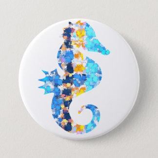 Botón del Seahorse