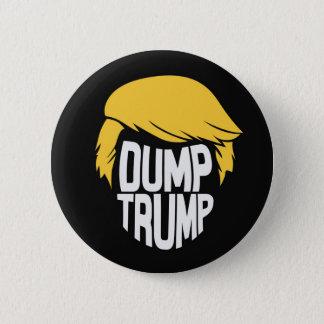 Botón del triunfo de la descarga