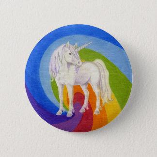Botón del unicornio