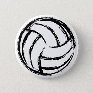 Botón del voleibol