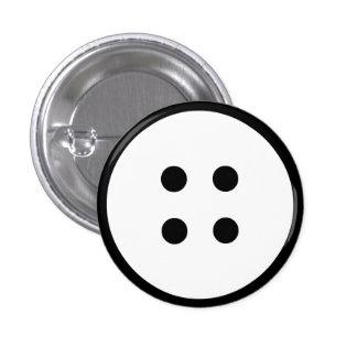 Botón falso