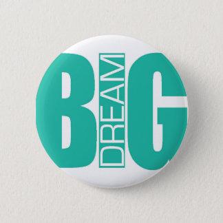 """Botón """"grande"""" ideal"""